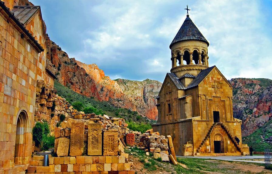 церковь святой богородицы 2.jpg