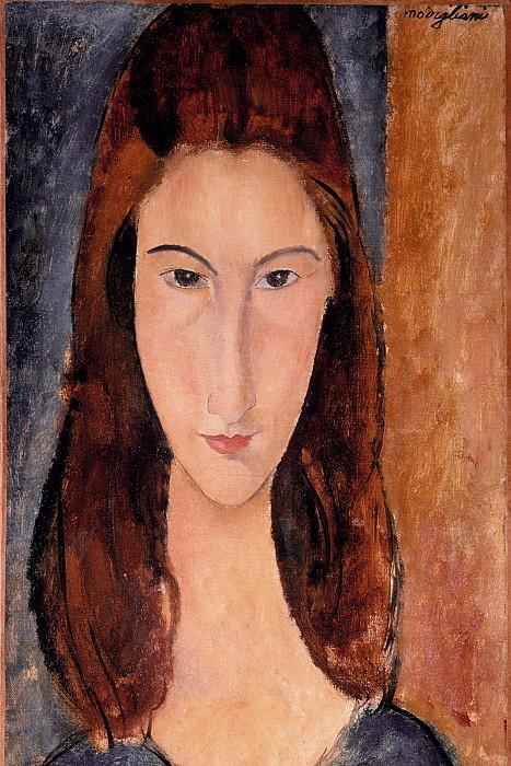 Портрет Жанны Эбютерн.jpg