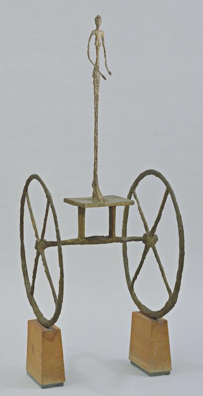 колесница.jpg