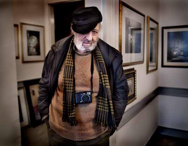 2-turkey-photographer-ara-güler.jpg