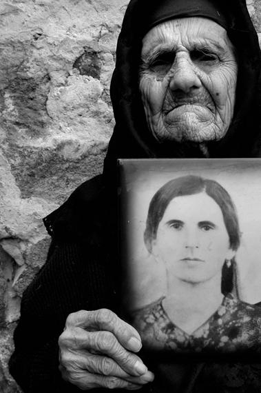 Эмликян Ремелла, род. в 1905 году в Мусалере.jpg