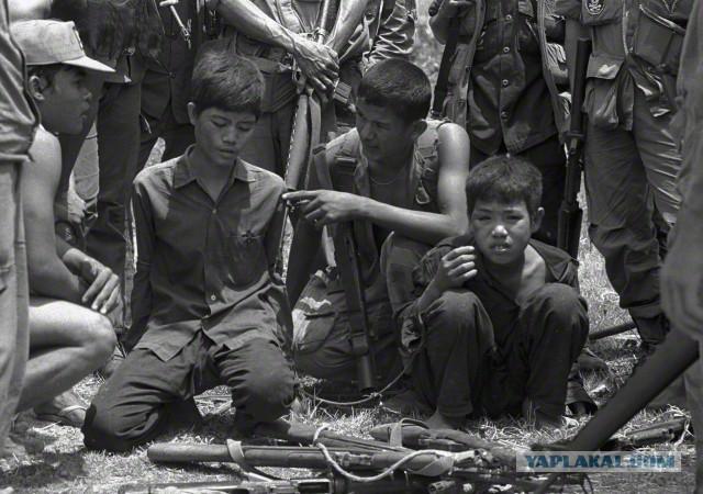 «Красные кхмеры» 1.jpg