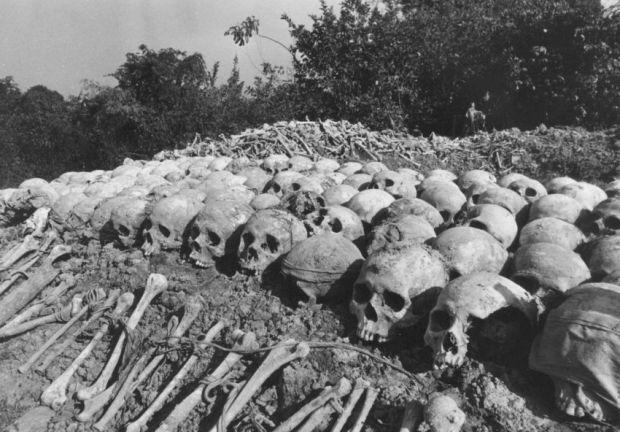 апофеоз геноцида.jpg