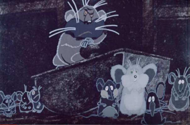 совет мышей3.PNG
