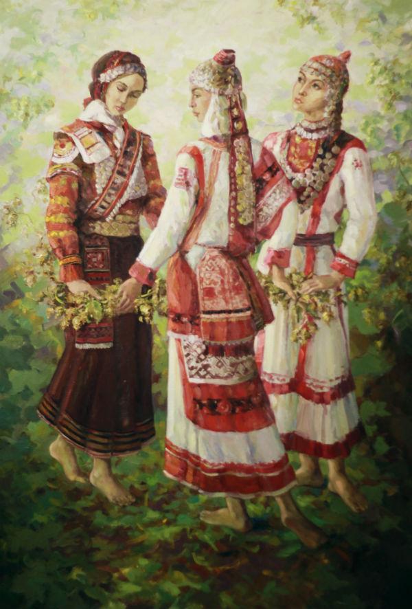 Мишша Григорян фото.jpg