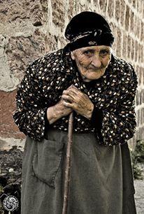 Айк Мелконян 4.jpg
