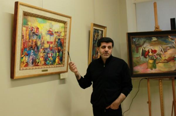 Валерий Ханукаев 3.jpg