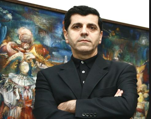 Валерий Ханукаев.PNG