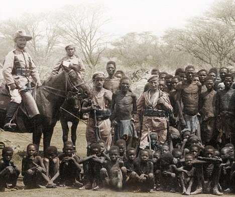 НАмибия 1.jpg