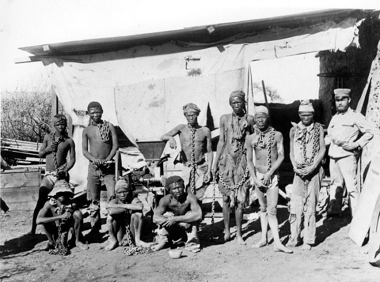 Намибия 2.jpg