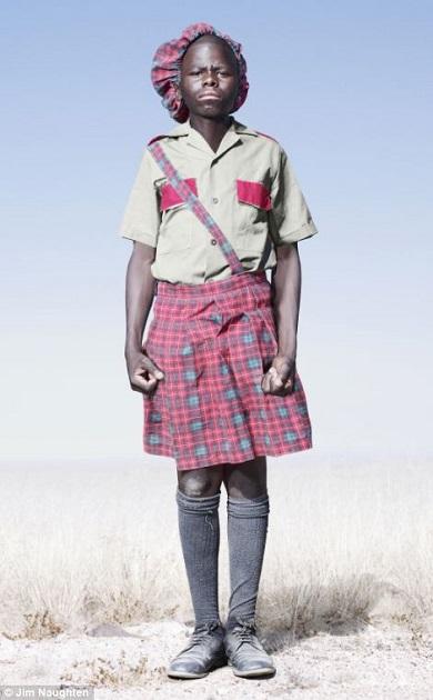 Намибия 6.jpg