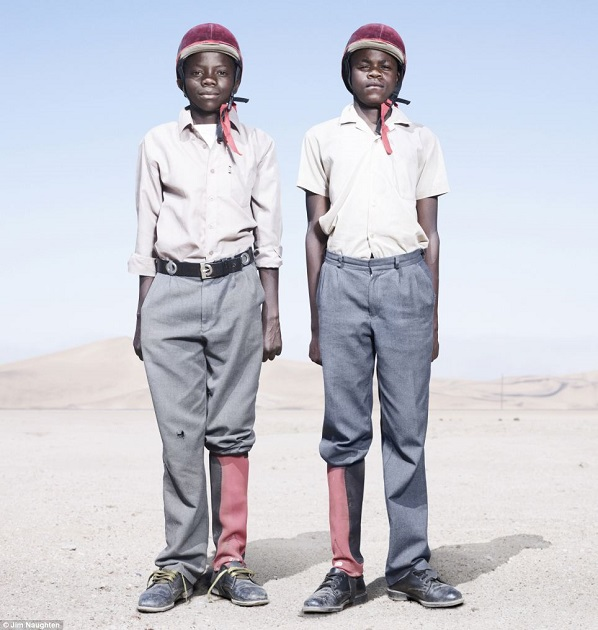 Намибия 4.jpg