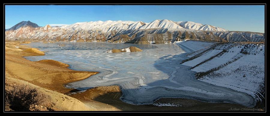 Азатское водохранилище 3.jpg