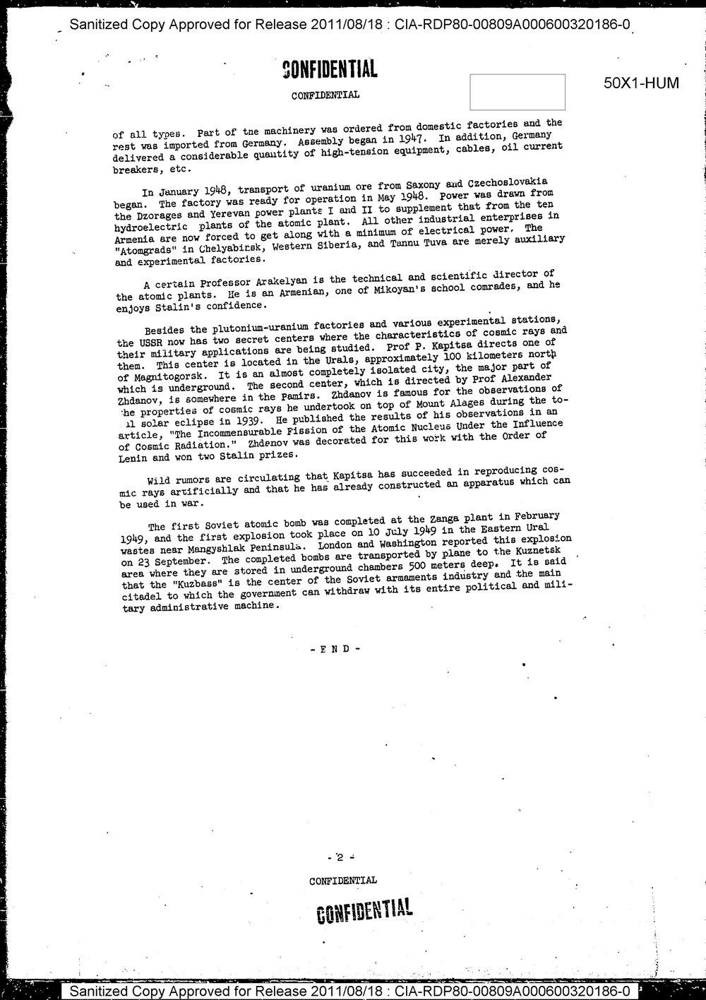 CIA-RDP80-00809A000600320186-0-2.jpg