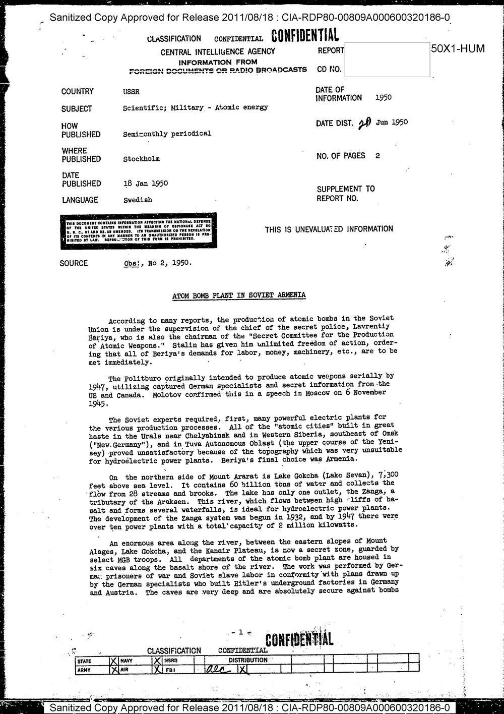 CIA-RDP80-00809A000600320186-0-1.jpg