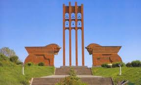 Картинки по запросу Армения Первая мировая война Сардарапатская битва 1918 год