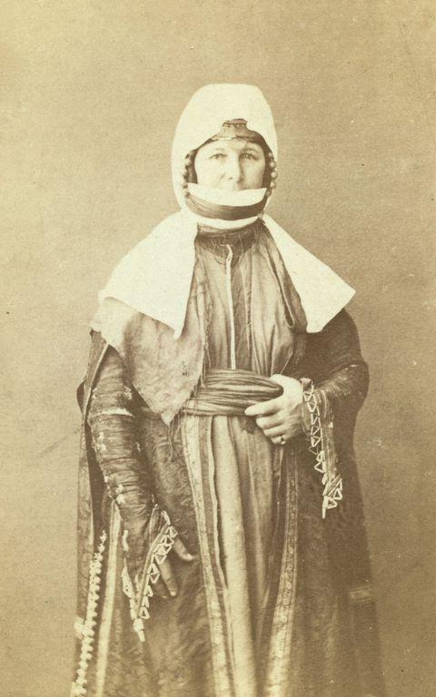 Армянская женщина.jpg