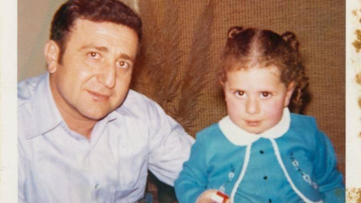 Глэдис и ее папа.jpg