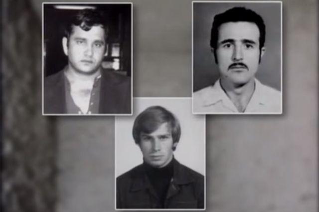 Николай Калачян (слева), Феликс Калачян (справа), Владимир Кузнецов (снизу).jpg