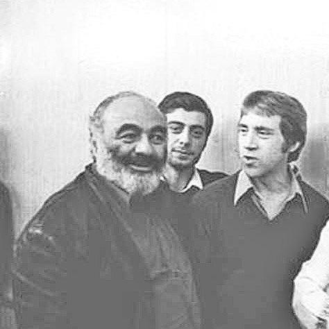 Высоцкий и Параджанов.jpg