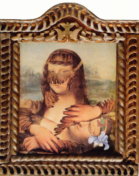 Скорбь, 1988.PNG