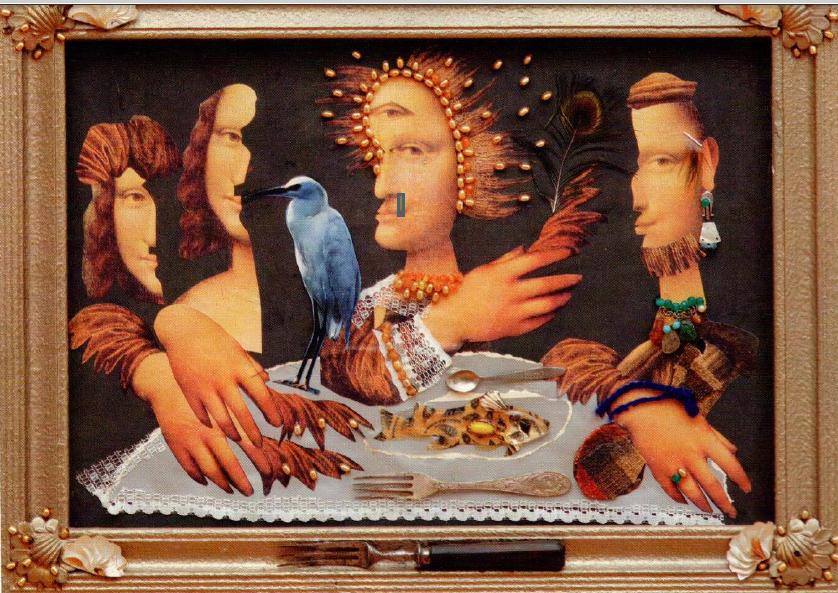 Тайная вечеря, 1989.PNG
