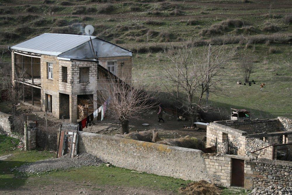 Дом на въезде со стороны Матагиса..jpg
