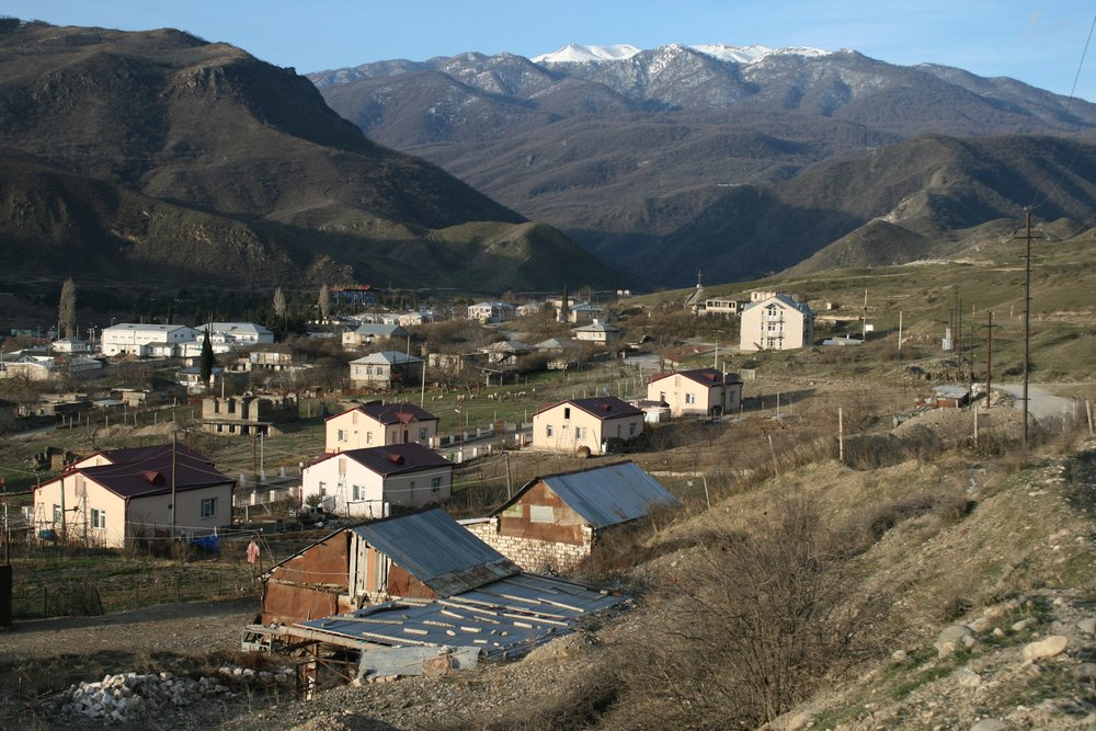 Село Матагис. Вид с талышской околицы..jpg