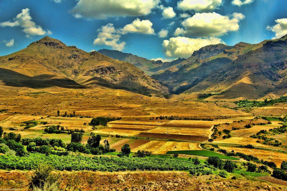 1411584938_armenia-foto.jpg