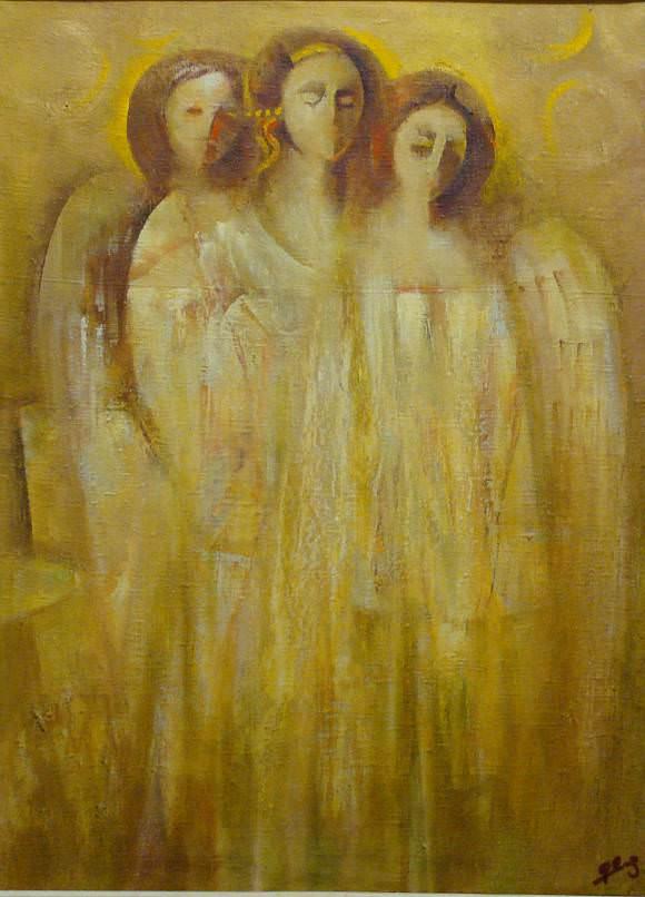 ангелы.jpg