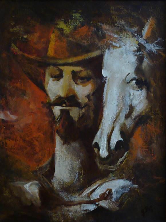 Дон Кихот.jpg