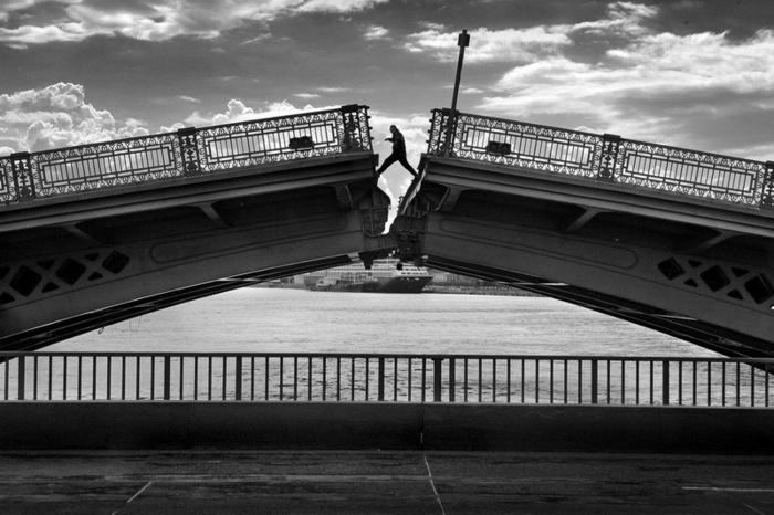 фото Александра Петросяна