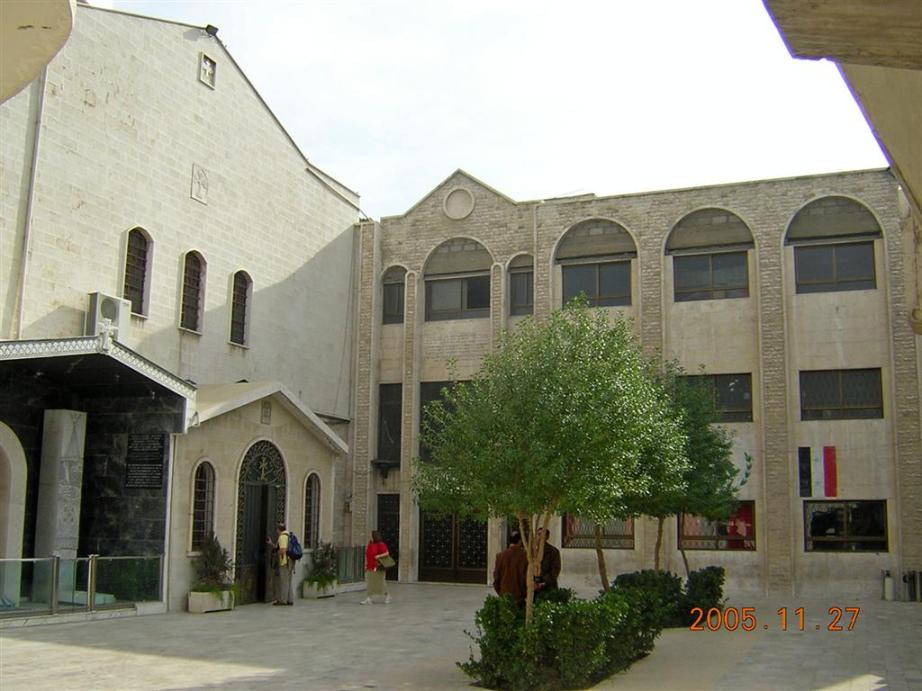 General view of the church and school.jpg