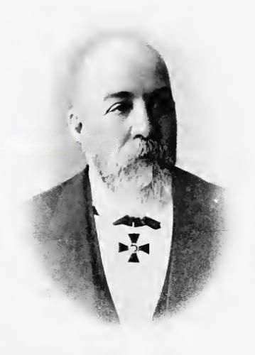 Российский поданный Георгий Лианозов по всему миру прославил «Русский Деликатес» — черную икру.