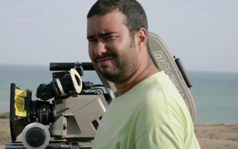 Членом Жюри станет колумбийский режиссера Сиро Герра. Он снял самый завораживающий фильм 2016 года об индейцах Амазонки