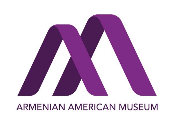 Armenian-American-Museum-Logo.png