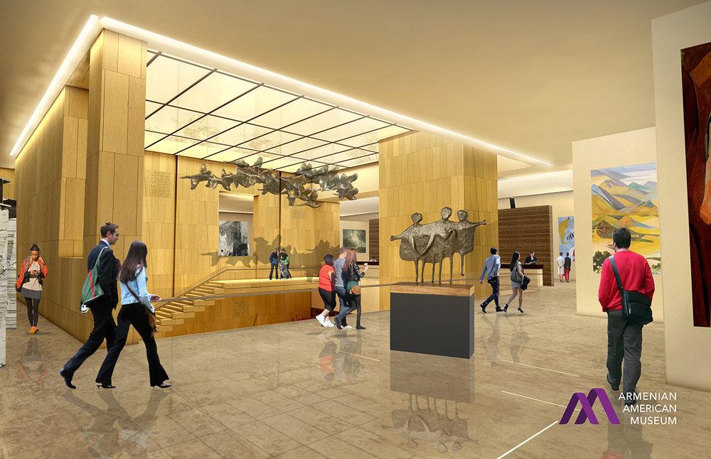 Armenian-American-Museum-Gallery.jpg