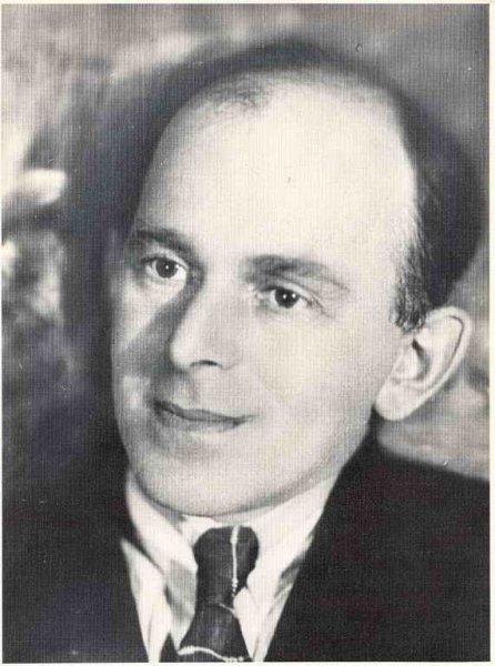 Осип Эмильевич Мандельштам оставил об Армении не только трагические стихи, но и ряд воспоминаний об историях со счастливым концом