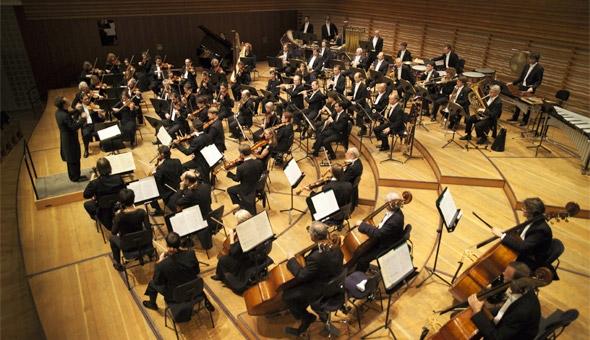 Оркестр завоевал признание далеко за пределами Люцерна. Достоинства этого небольшого интернационального коллектива за долгие годы его существования оценили многие выдающиеся дирижеры, солисты и слушатели.