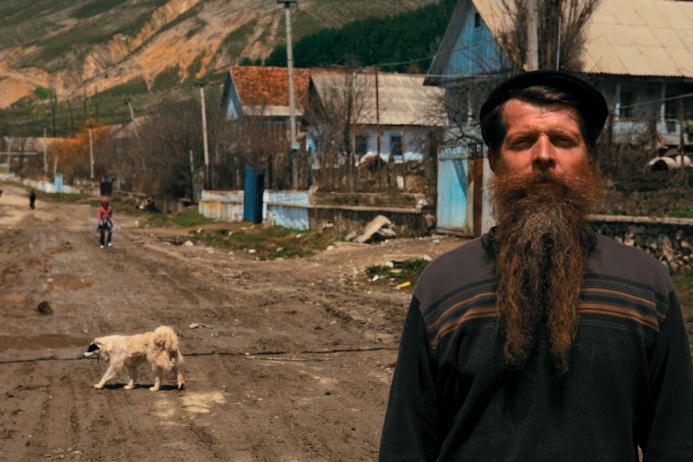 """Фото Сергея Максимишина (""""Geo"""")"""