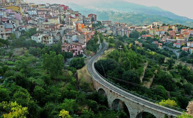 Южной Осетии нужен мир и поступательное развитие отношения со всеми соседями, а красота этого края и добрая воля народа очевидны