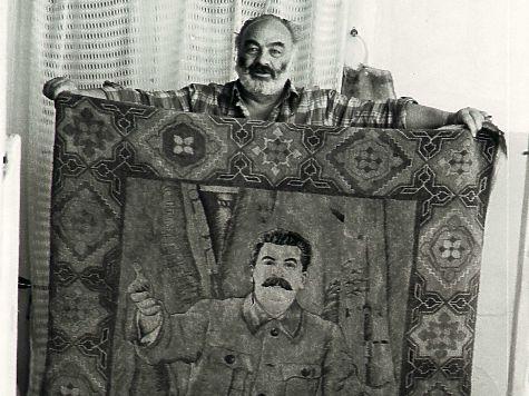 """""""Любителям скидка"""" фото Виктора  Баженова"""