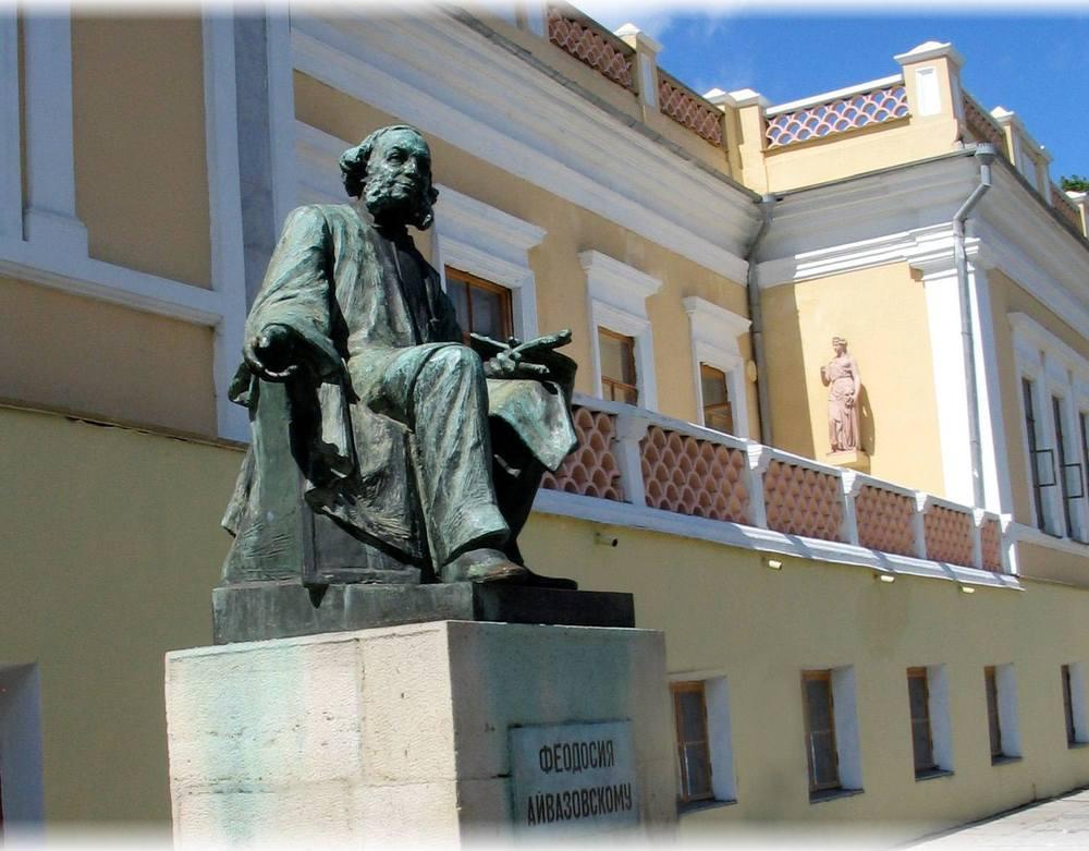 фотоwww. llt-sebastopol.com