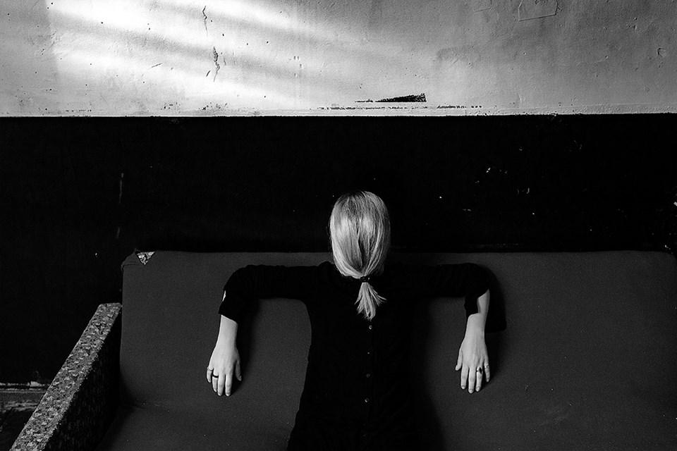 Aram Kirakosyan Photography @AramKirakosyanPhotography