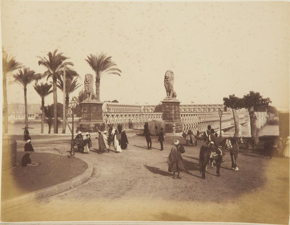Каир Мост Кобри Эль Гизира.jpg