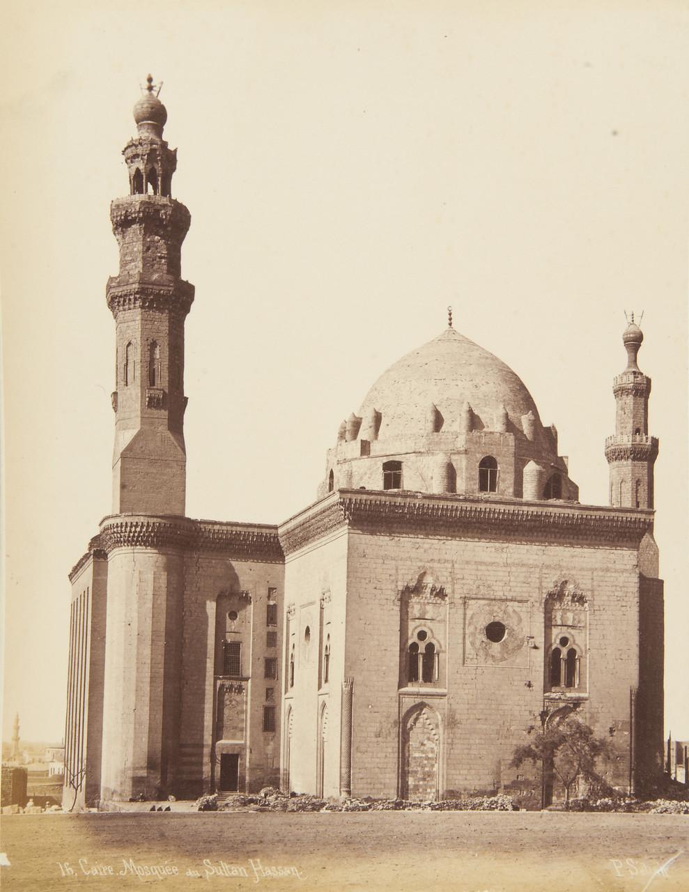 Мечетеь султана Хасана3.jpg