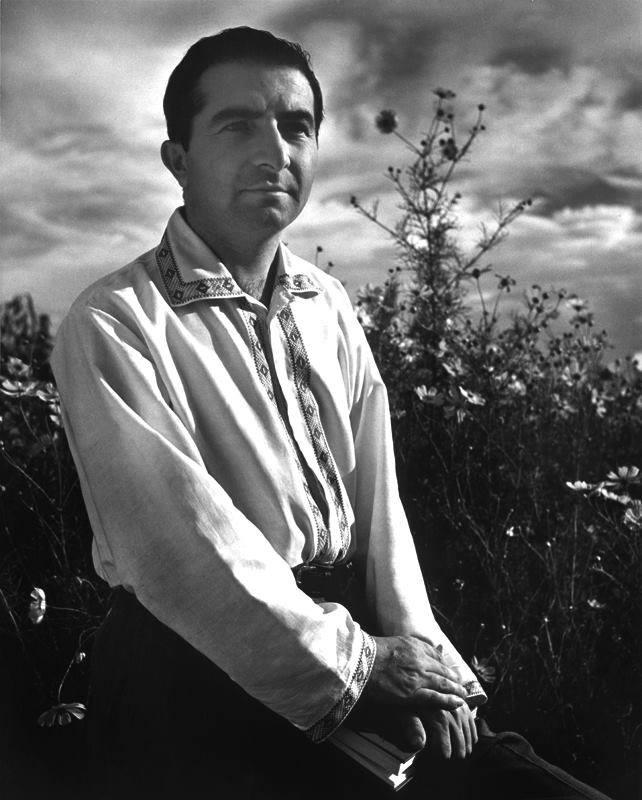 Ваагн Давтян 1957.jpg