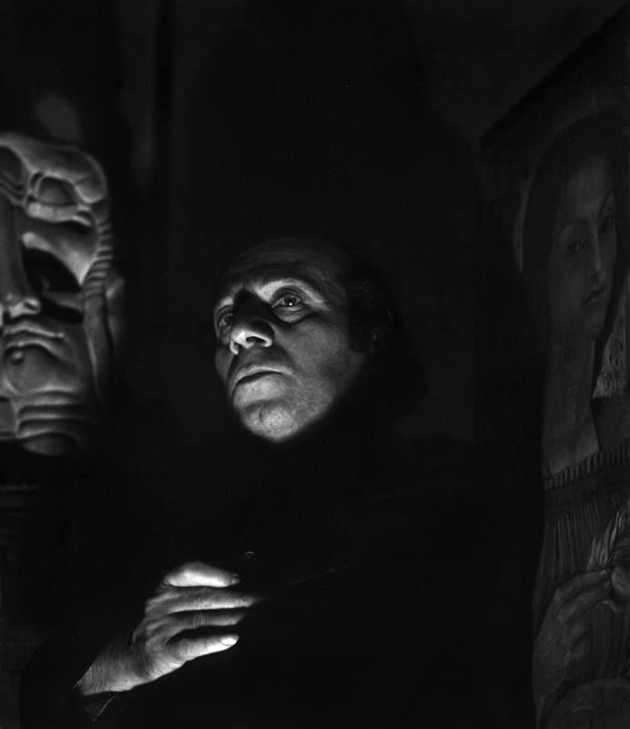 Ерванд Кочар 1951.jpg