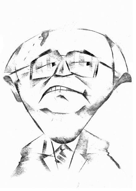 Михаил Горбачев.jpg
