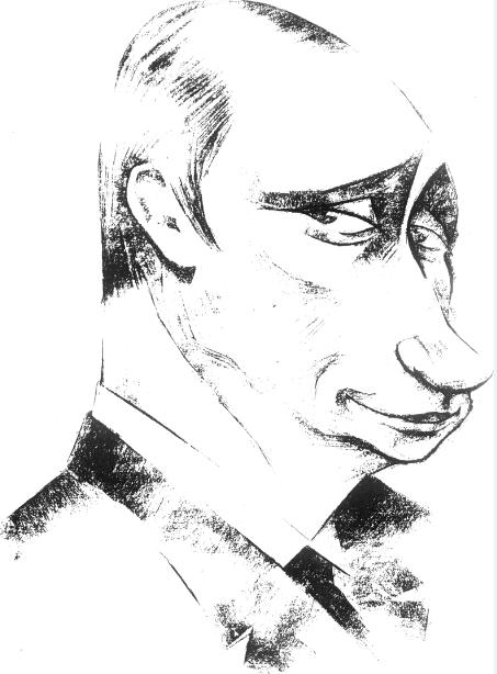 путин 6.PNG
